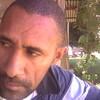 vanalldo, 31, г.Порт-Морсби