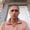 Кирил Олійник, 32, г.Нововолынск