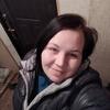 Екатерина, 34, г.Мариуполь