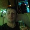 яИгорь, 30, г.Тирасполь