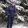 Елена, 37, г.Логойск