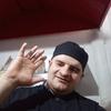 Дмитрий, 32, г.Канск