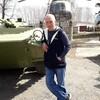 Виктор, 31, г.Безенчук