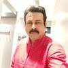Roy, 46, г.Мумбаи