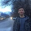 Асхат, 30, г.Атырау