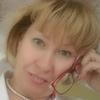 Ксения, 49, г.Жезказган