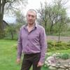 Misha Petrushun, 38, г.Варшава