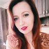 Julia, 26, г.Прага