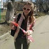 Виктория, 18, г.Барнаул