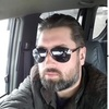Ян, 40, г.Кумбор