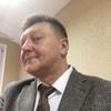 Владимир, 50, г.Солигорск
