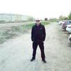 Сергей, 31, г.Чистополь