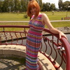 Анна Шашкова, 28, г.Лида