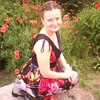 Натали, 40, г.Александровская