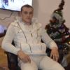 АЛЕКСАНДР, 30, г.Осинники