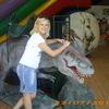 Ирина, 32, г.Гребенка