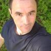 Жуков Сергей, 37, г.Луховицы