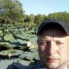 Олег, 32, г.Железнодорожный