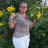 Marija, 56, г.Перечин