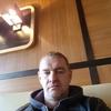Maksim, 43, г.Альсдорф