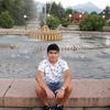 Айдар, 18, г.Алматы (Алма-Ата)