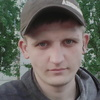 Владимир, 26, г.Воронеж
