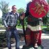 Алексей, 26, г.Елань