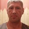 Дима, 45, г.Северодонецк