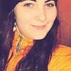 Кристина, 21, г.Ивенец