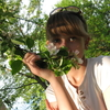 Irina, 21, г.Волочиск