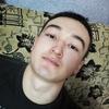 Алишер, 20, г.Семипалатинск
