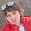 Светлана, 20, г.Шарыпово  (Красноярский край)