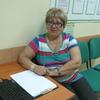 Rosa, 48, г.Ижевск