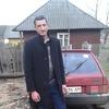 славік, 35, г.Ивано-Франковск