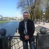 Владимир, 59, г.Харьков