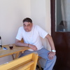 михаил, 41, г.Ростов-на-Дону