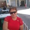 Valentina rotaru, 51, г.Castellón de la Plana