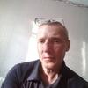 Сергей, 30, г.Чайковский