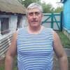 Ангел, 46, г.Бутурлиновка