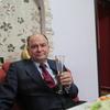Жора, 56, г.Макеевка