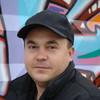 Олег, 38, г.Буй