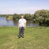 Евгений, 36, г.Ногинск