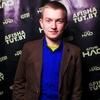Вова  федоренко, 21, г.Могилев