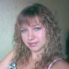 Лариса, 27, г.Березнеговатое