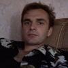 Leksand, 44, г.Любытино