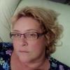 Николь, 47, г.Набережные Челны