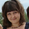 Анна, 39, г.Сергиев Посад