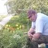вован, 61, г.Ангарск