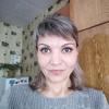 Елена, 42, г.Курган