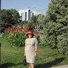 Сауле, 61, г.Астана